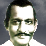 Ansuman Roy