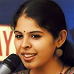 Vinaya