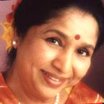 Hindi Asha Bhosle Radio