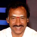 Tamil Deva Radio