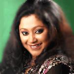 Shashwati Phukaan
