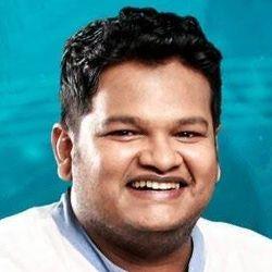 Tamil M. Ghibran Radio