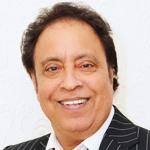 Mangal Singh