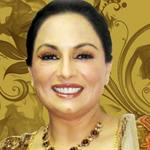Kamaljit Neeru