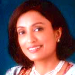 Pamela Jain songs
