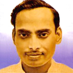 Bengali Hiralal Sarkhel Radio