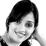 Tamil Rita Radio