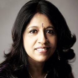 English Kavita Krishnamurthy Radio