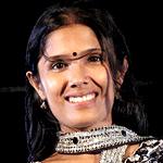 Telugu Anuradha Sriram Radio