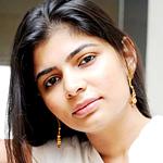 Telugu Chinmayee Radio