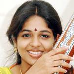 Subhiksha Rangarajan