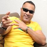 Telugu Baba Sehgal Radio