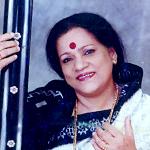 Haimanti Shukla