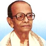 Bengali Subinoy Roy Radio