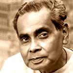 Bengali Debabrata Biswas Radio