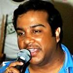 Telugu Venu Radio