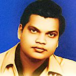 AM. Rajah