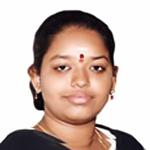 Sri Vardhini