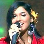 Nihira Joshi