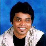 Tamil Suresh Peters Radio