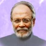 Vinay Bharat Ram