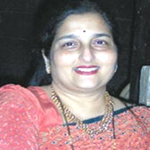 Hindi Anuradha Paudwal Radio