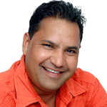 Charanjit Channi