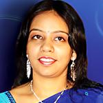 MM. Srilekha