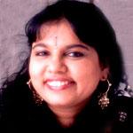 Sadhana Sargam