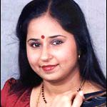 E. Gayathri