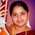 Saindhavi