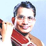 Upendra Bhat