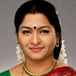 Meerakrishna