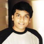 Harish Raghavendra