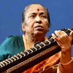 Prabhavathi Ganesan