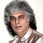 Shiv Kumar Sharma