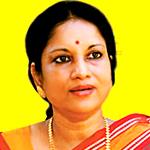 Vani Jayaram