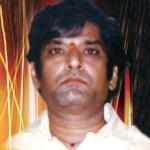 V. Ramakrishna