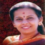 Usha Raj