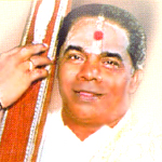 Madurai Somasundaram