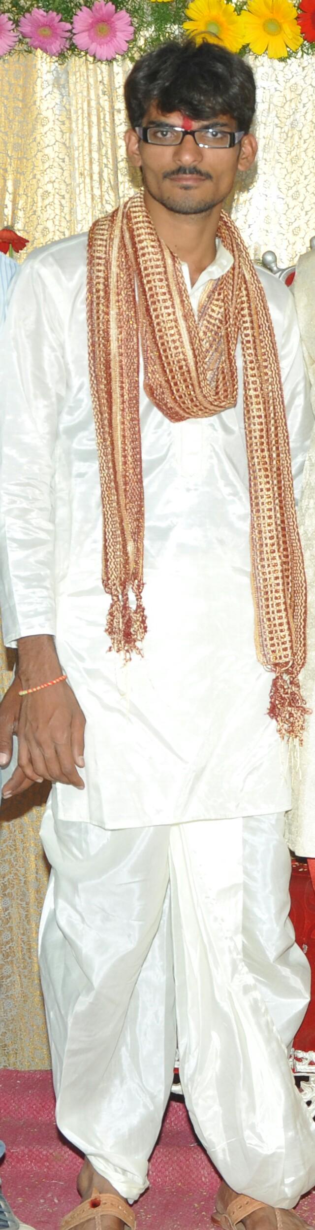 Srikanth.vankudoth