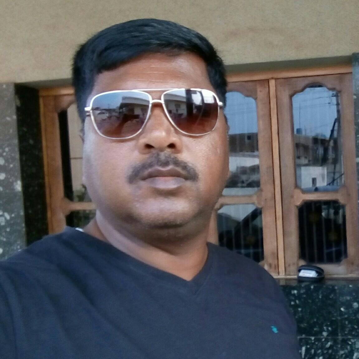 Vijayananda.b.g.
