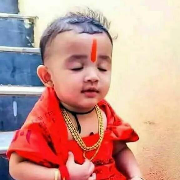Ramya