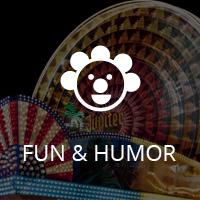 Fun & Humour